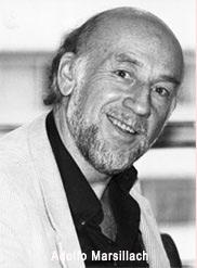 Foto Adolfo Marsillach (noviembre 1978-mayo 1979)