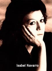 Foto Isabel Navarro (1994-1996)