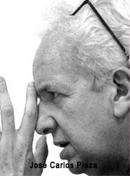 Foto José Carlos Plaza (1989-1994)