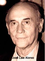 Foto José Luis Alonso (mayo 1981-1983)