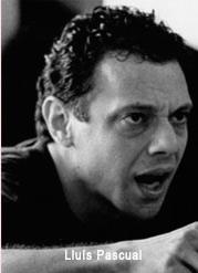 Foto Lluís Pasqual (1983-1989)