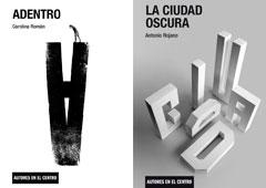 http://cdn.mcu.es/wp-content/uploads/2012/09/Adentro_laciudad.jpg