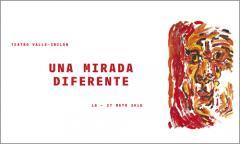 http://cdn.mcu.es/wp-content/uploads/2012/09/UMDgenerica_destacado_borde-wpcf_240x144.jpg