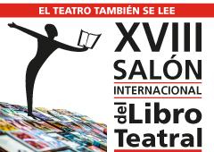 http://cdn.mcu.es/wp-content/uploads/2012/09/WebCDN_destacado-foto.jpg