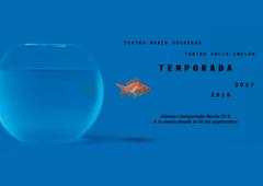 http://cdn.mcu.es/wp-content/uploads/2012/09/abonos-17-18-destacado2_web.jpg