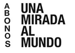 http://cdn.mcu.es/wp-content/uploads/2012/09/abonos-umm.jpg