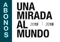 http://cdn.mcu.es/wp-content/uploads/2012/09/abonos-umm1.jpg