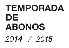 http://cdn.mcu.es/wp-content/uploads/2012/09/abonos.jpg