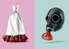 http://cdn.mcu.es/wp-content/uploads/2012/09/bodas-y-dentro-cuadernos-destacado-web.jpg