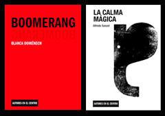 http://cdn.mcu.es/wp-content/uploads/2012/09/boomerang-y-la-calma-magica1.jpg