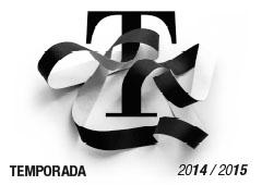 http://cdn.mcu.es/wp-content/uploads/2012/09/cajonera-temporada.jpg