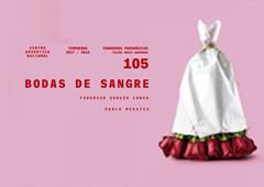 http://cdn.mcu.es/wp-content/uploads/2012/09/cuaderno-pedagógico-bodas-de-sangre_destacado-web1.jpg