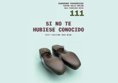 http://cdn.mcu.es/wp-content/uploads/2012/09/cuaderno_sinotehubiese_destacado.jpg