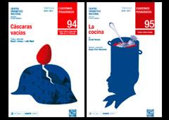 http://cdn.mcu.es/wp-content/uploads/2012/09/cuadernos-94-y-95-destacado.jpg