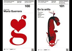 http://cdn.mcu.es/wp-content/uploads/2012/09/cuadernos-pedagógicos_destacado.jpg