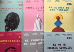 http://cdn.mcu.es/wp-content/uploads/2012/09/cuadernospedagogicosgral_destacado.jpg