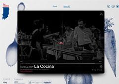 http://cdn.mcu.es/wp-content/uploads/2012/09/destacado-La-cocina-360.jpg
