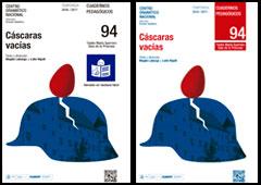 http://cdn.mcu.es/wp-content/uploads/2012/09/destacado-cascaras.jpg