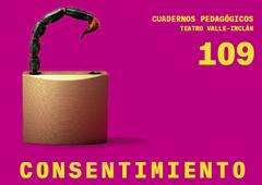 http://cdn.mcu.es/wp-content/uploads/2012/09/destacado-consentimiento2.jpg