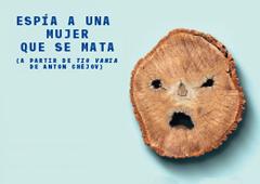http://cdn.mcu.es/wp-content/uploads/2012/09/destacado-espia_limpio.jpg