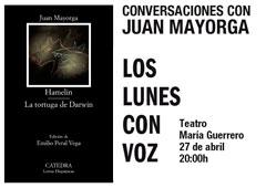 http://cdn.mcu.es/wp-content/uploads/2012/09/destacado-lunes-con-voz-Darwin.jpg
