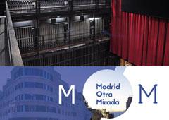 http://cdn.mcu.es/wp-content/uploads/2012/09/destacado-madrid-otra-mirada.jpg
