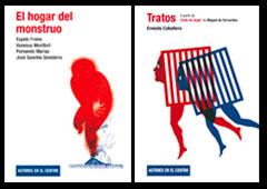 http://cdn.mcu.es/wp-content/uploads/2012/09/destacado-publicaciones1.jpg