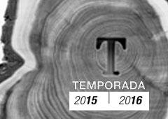 http://cdn.mcu.es/wp-content/uploads/2012/09/destacado-temporada-15-16.jpg