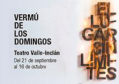 http://cdn.mcu.es/wp-content/uploads/2012/09/destacado-vermut-de-los-domingos.jpg