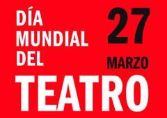 http://cdn.mcu.es/wp-content/uploads/2012/09/dia-mundial-teatro.jpg