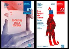 http://cdn.mcu.es/wp-content/uploads/2012/09/escritos-en-la-escena_las-brujas-de-salem.jpg