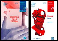 http://cdn.mcu.es/wp-content/uploads/2012/09/escritos-en-la-escena_seneca.jpg