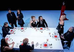 http://cdn.mcu.es/wp-content/uploads/2012/09/festen_cdn1.jpg