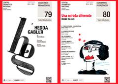 http://cdn.mcu.es/wp-content/uploads/2012/09/hedda-gabler-y-una-mirada-diferente.jpg