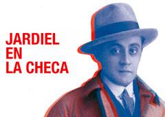 http://cdn.mcu.es/wp-content/uploads/2012/09/jardiel-en-la-checa.jpg