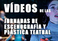 http://cdn.mcu.es/wp-content/uploads/2012/09/jornadas-cdn.jpg
