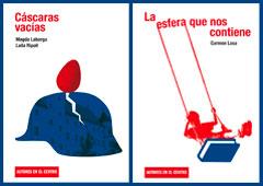 http://cdn.mcu.es/wp-content/uploads/2012/09/la-esfera-que-nos-contiene-y-cascaras-vacias.jpg