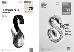 http://cdn.mcu.es/wp-content/uploads/2012/09/la-pechuga-y-salvator-rosa.jpg