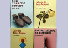 http://cdn.mcu.es/wp-content/uploads/2012/09/libros_horizontalfinal_destacado.jpg