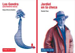 http://cdn.mcu.es/wp-content/uploads/2012/09/los-gondra_jardiel-en-la-checa.jpg
