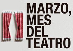 http://cdn.mcu.es/wp-content/uploads/2012/09/marzo-mes-del-teatro_cdn.jpg