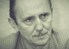 http://cdn.mcu.es/wp-content/uploads/2012/09/nuestroteatro_buero_destacado.jpg