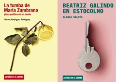 http://cdn.mcu.es/wp-content/uploads/2012/09/nuevaspublicaciones_beatriztumba.jpg