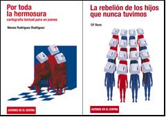 http://cdn.mcu.es/wp-content/uploads/2012/09/nuevaspublicaciones_hermosurarebelion_destacado1.jpg