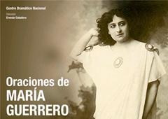 http://cdn.mcu.es/wp-content/uploads/2012/09/oraciones-de-maria-guerrero.jpg