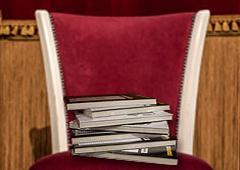 http://cdn.mcu.es/wp-content/uploads/2012/09/publicaciones-fotoweb_destacados1.jpg