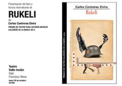 http://cdn.mcu.es/wp-content/uploads/2012/09/rukeli_d.jpg