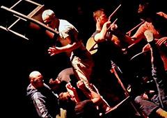 http://cdn.mcu.es/wp-content/uploads/2012/09/taller-fefa_umd_destacado.jpg