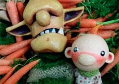 http://cdn.mcu.es/wp-content/uploads/2012/09/titerescena_a-comer1.jpg