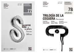 http://cdn.mcu.es/wp-content/uploads/2012/09/trilogia-y-salvator.jpg